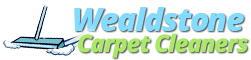 Wealdstone Carpet Cleaners